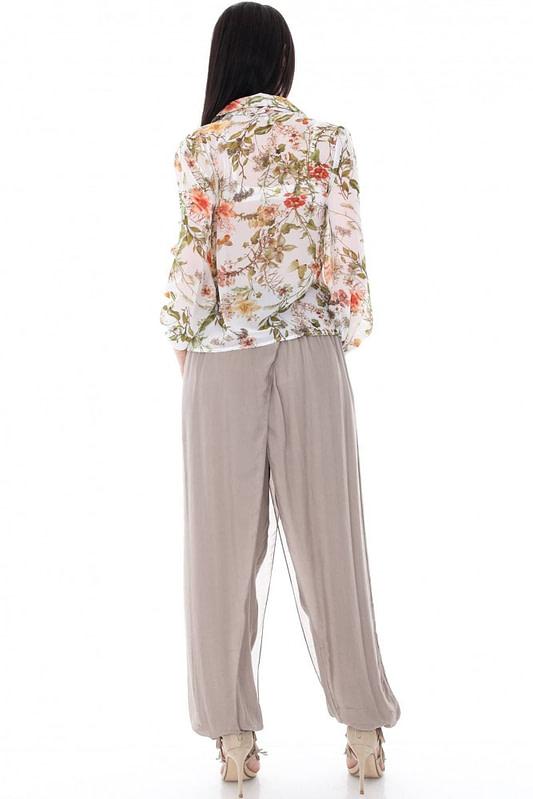 camasa florala de vara br1349 5626 3