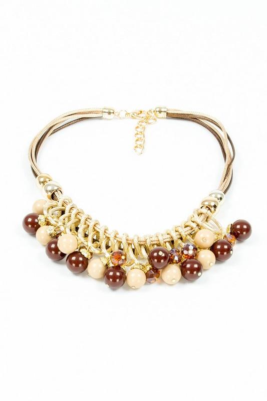 colier din perle a031 2988 3