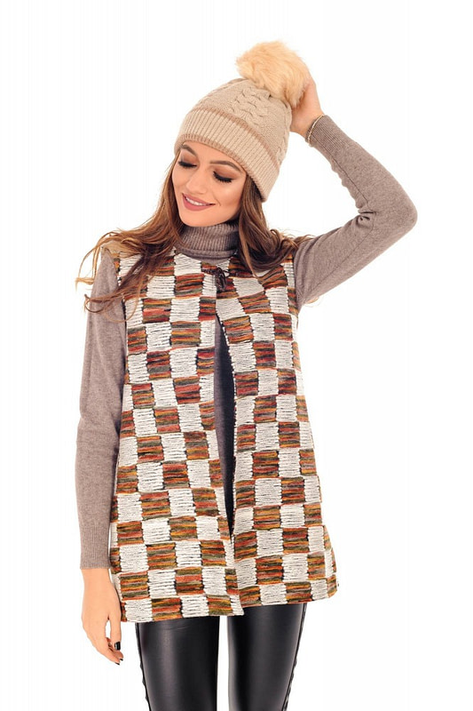 fes bej roh tricotat a0299 7958 3