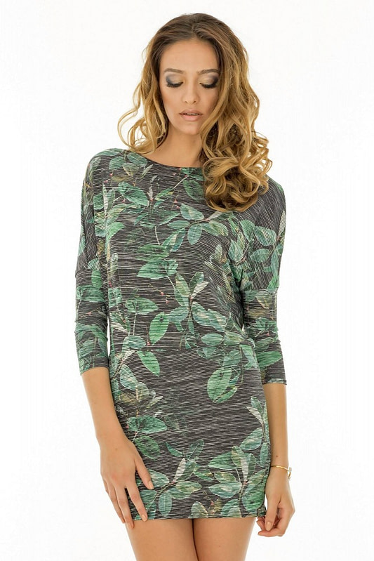 rochie army dr2001 2964 1