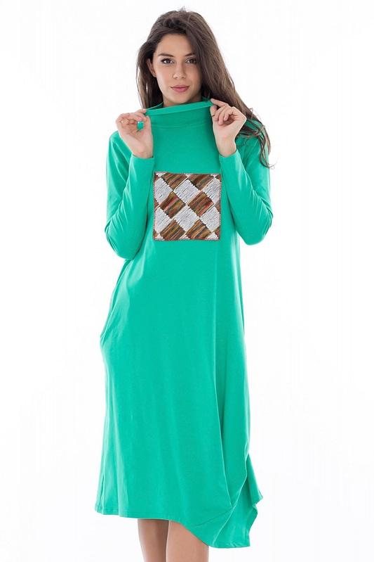 rochie de colectie dr2111 3157 1