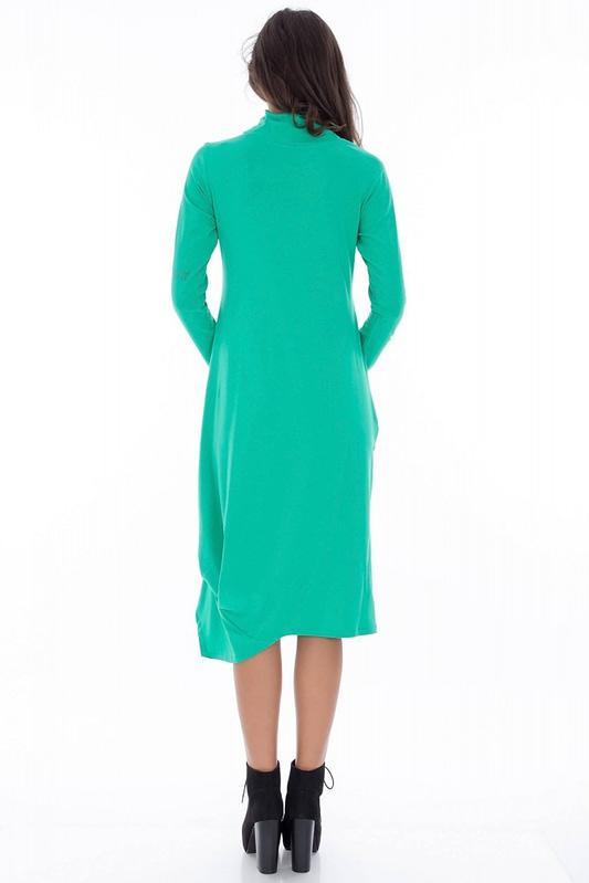 rochie de colectie dr2111 3157 2