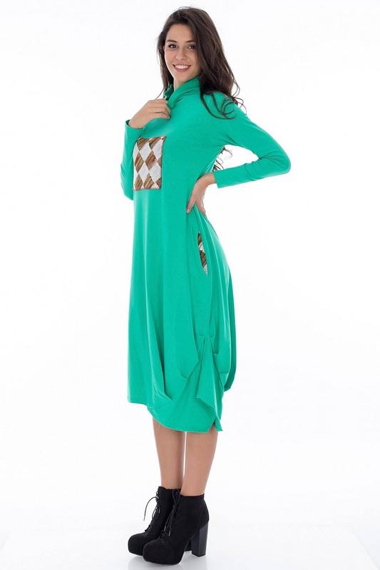 rochie de colectie dr2111 3157 3