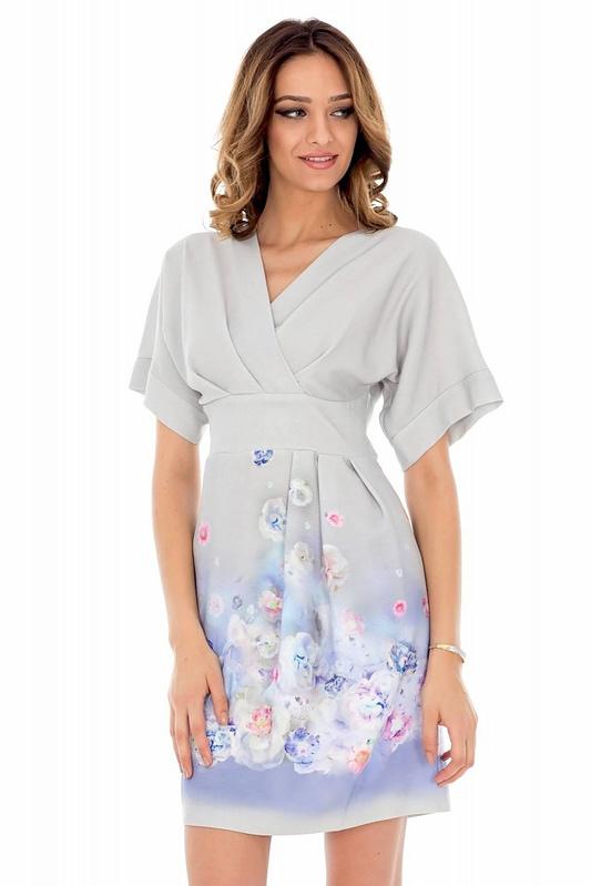 rochie de ocazie dr1970 2896 1