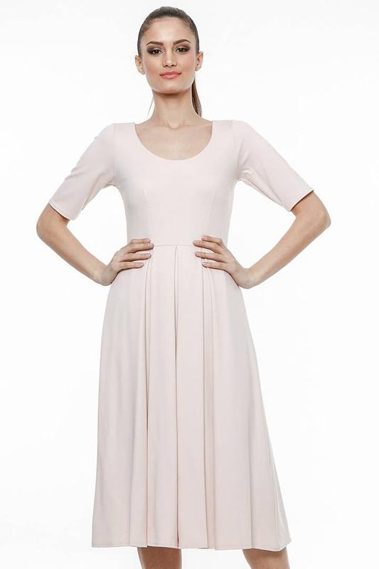 rochie de zi dr1248 r 1440 3