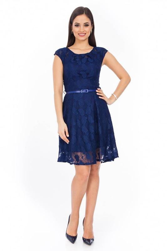 rochie eleganta dr1730 2337 1
