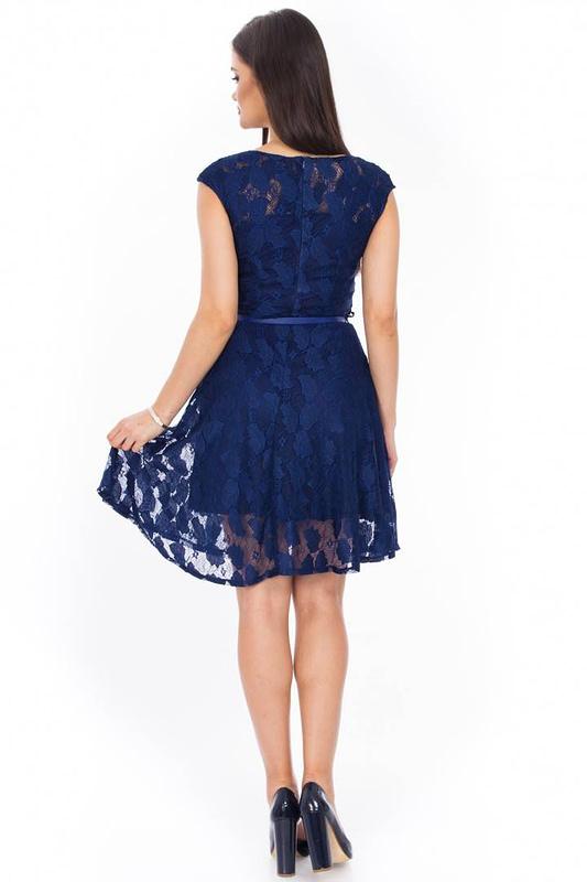 rochie eleganta dr1730 2337 2