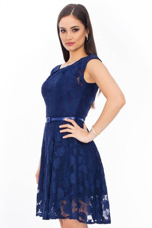 rochie eleganta dr1730 2337 3