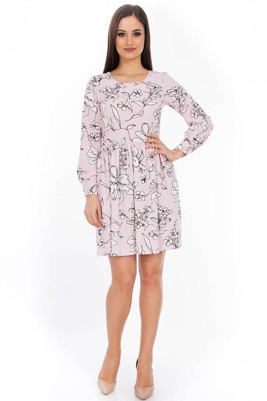 rochie eleganta dr1750 2338 1