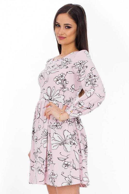 rochie eleganta dr1750 2338 3