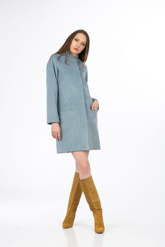 Palton bleu 1 scaled