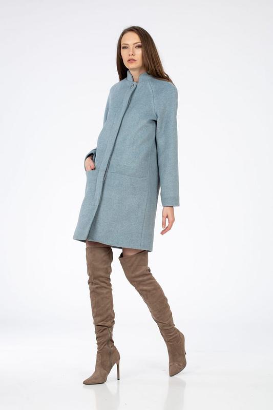 Palton bleu 2 scaled