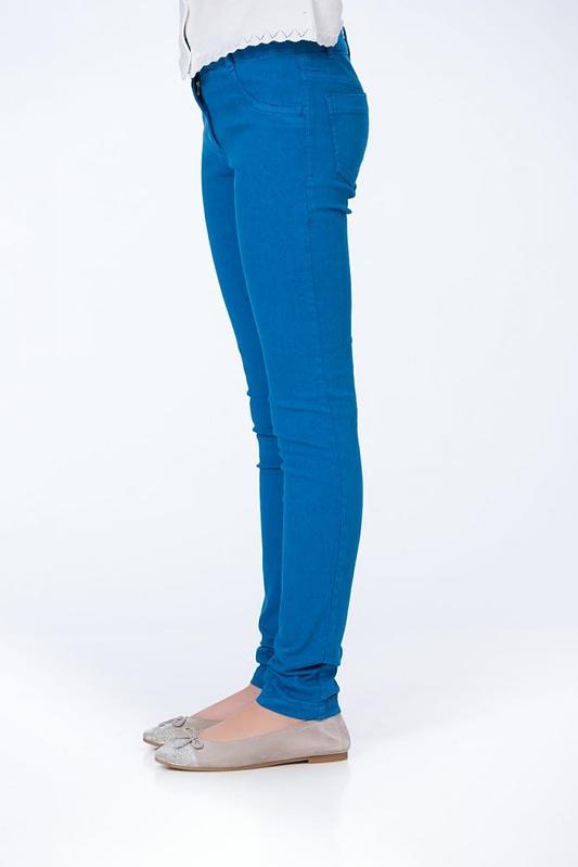 Pantaloni albastri 1 scaled