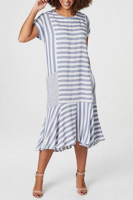 oversized-midi-dress-aimelia-dr4283-in-grey-and-white-stripes-and-large-pockets-9798-3