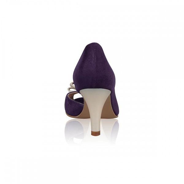 pantofi dama p06 freesia anafashion