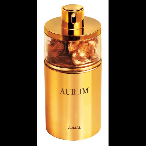 aurum 75ml