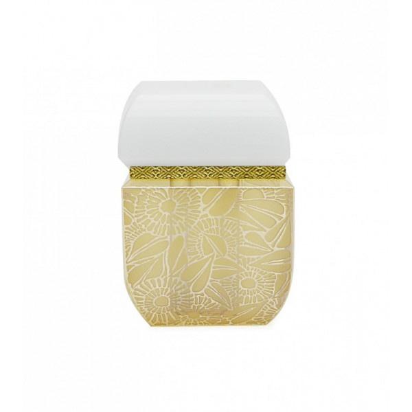 badiah gold oil