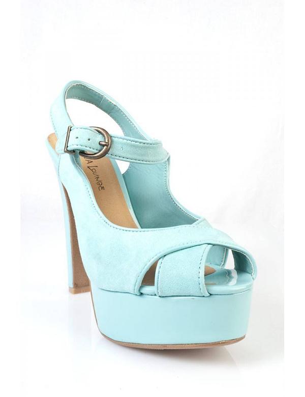 pantofi aqua sabine 01 aqua 5685 2