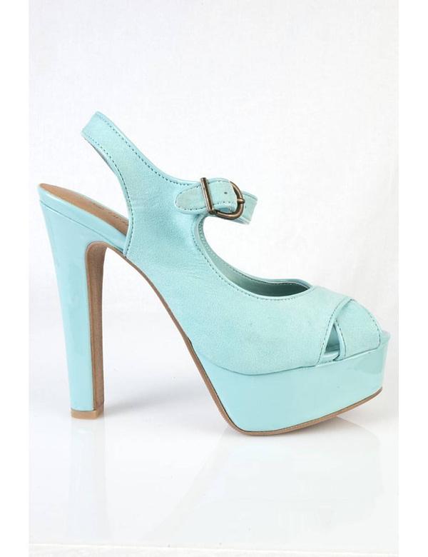 pantofi aqua sabine 01 aqua 5685 3
