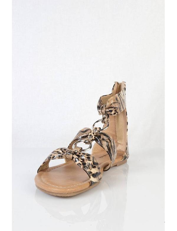 sandale cu imprimeu leopard wendy 2 tn 5682 2