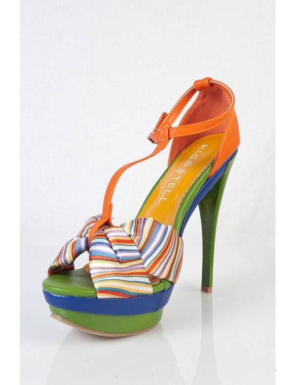 sandale multicolore lilian 02 og 5689 2