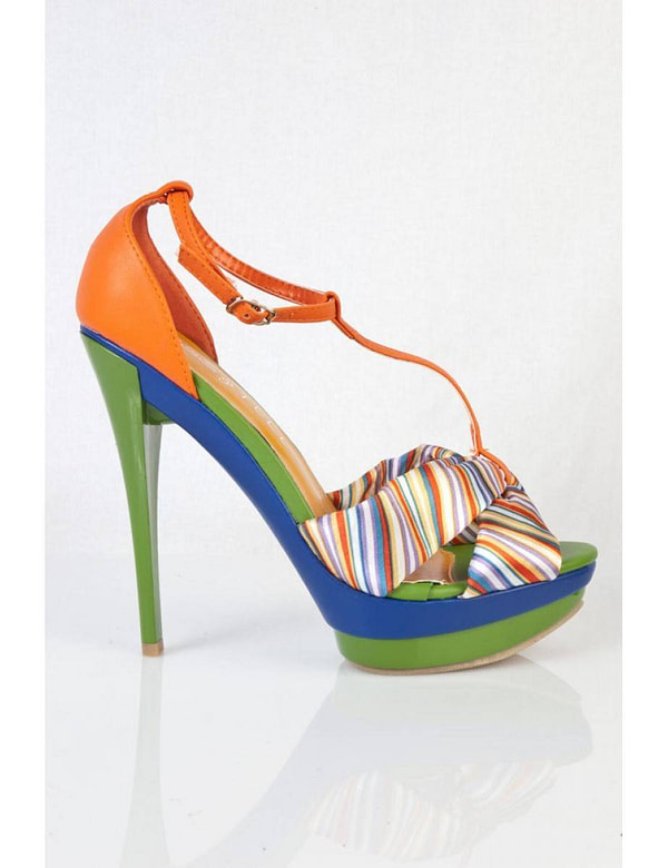 sandale multicolore lilian 02 og 5689 3