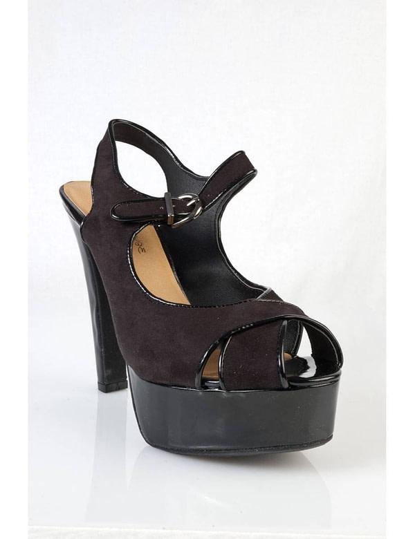 sandale negre sabine 01 blk 5691 1