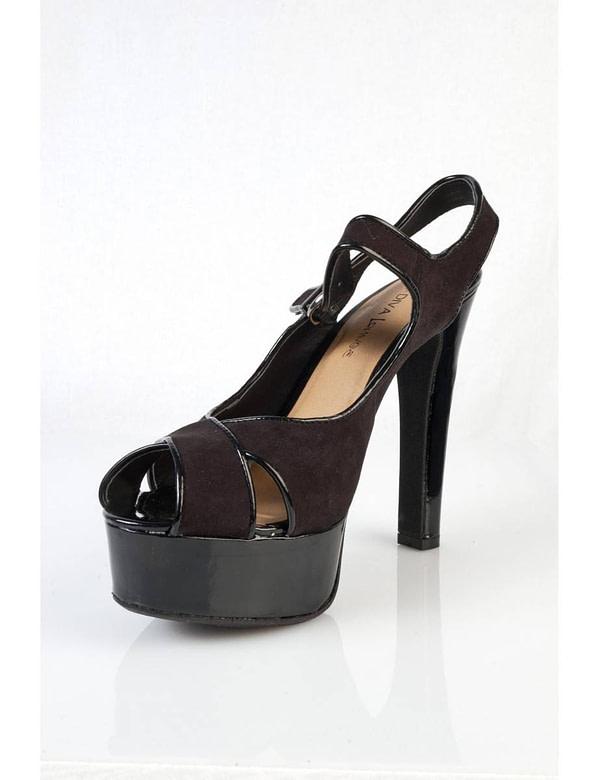 sandale negre sabine 01 blk 5691 2