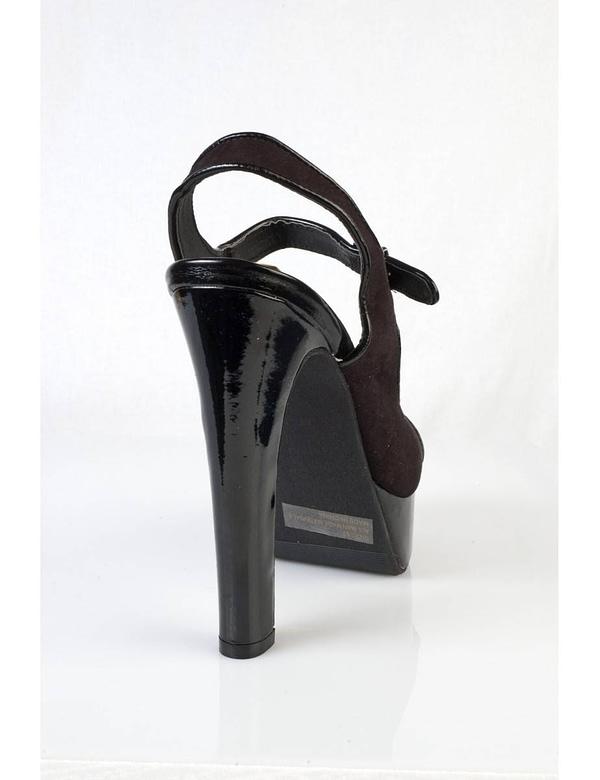 sandale negre sabine 01 blk 5691 3