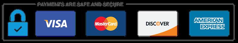 CreditCardIcons