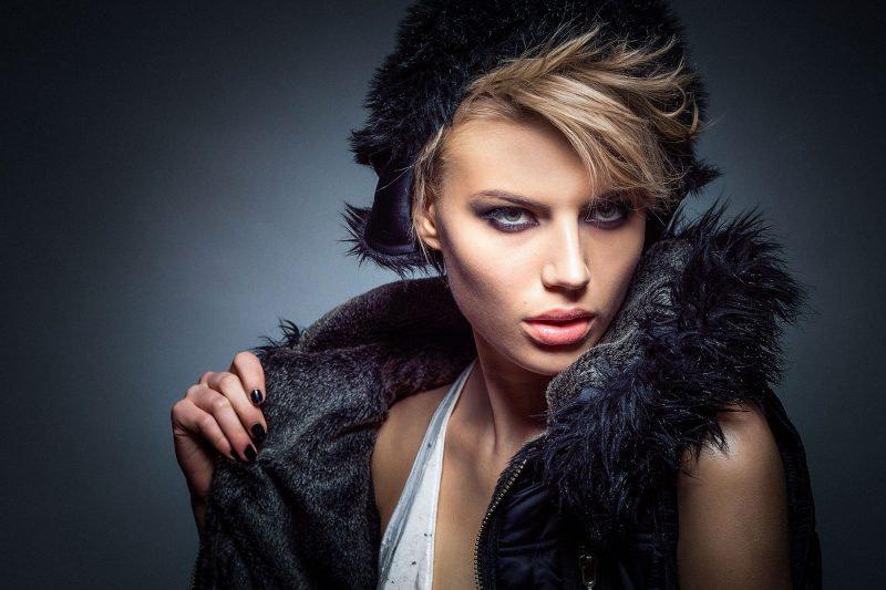 Fashion-energiile feminine
